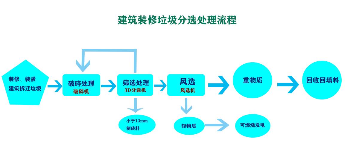 建筑贝博竞彩app贝博策略12001.png